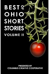 Best of Ohio Short Stories: Volume 2 (English Edition) Versión Kindle