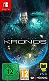 Battle Worlds Kronos (Switch)
