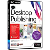 Graphic Design Suites