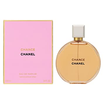 chanel chance green perfume wwwpixsharkcom images