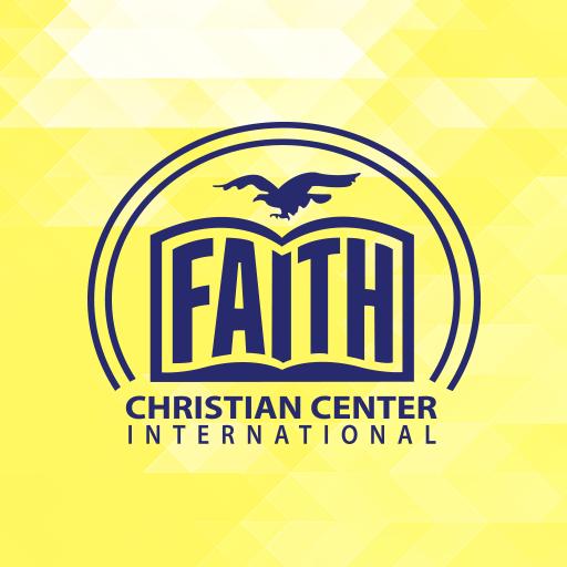 faith-christian-center-international