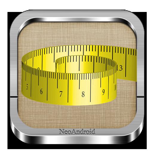 tape-measure-cm-inch