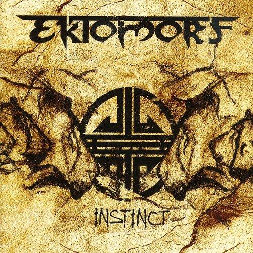 Ektomorf: Instinct (Audio CD)