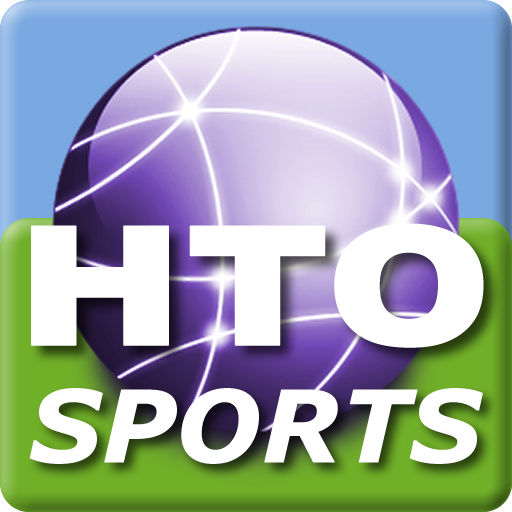 Htosports online dating