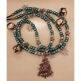 Rhythm Beads - Noel