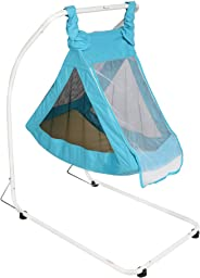 Infanto Star Swing (Blue)