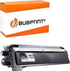 Bubprint Toner Kompatibel Für Brother Tn 230bk Tn 230 Für Dcp 9010cn Hl 3040cn Hl 3045cn Hl 3070cn Hl 3070cw Hl 3075cw Mfc 9120cn Mfc 9125cn Mfc 9320cw Mfc 9325cw Schwarz Bürobedarf Schreibwaren