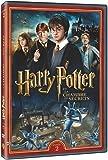 Harry Potter et la Chambre des Secrets - Année 2 - Le monde des Sorciers de J.K. Rowling