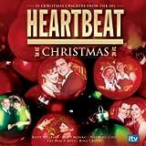 Heartbeat Christmas