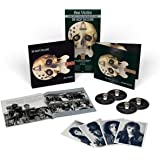 Axe Victim: Expanded & Remastered 3cd / 1dvd Edition