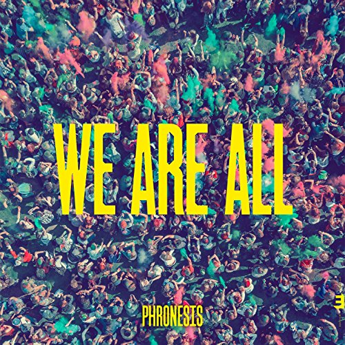Image result for phronesis we are all