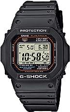 Casio G-Shock Herren-Armbanduhr GW M5610