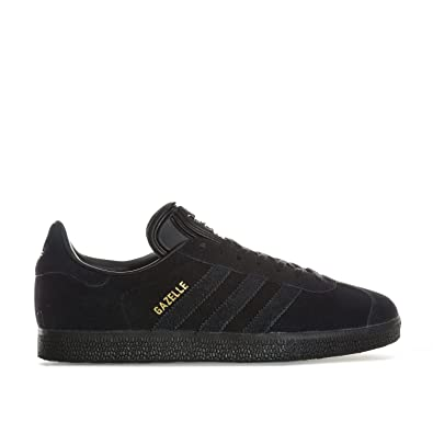 scarpe adidas gazelle 2
