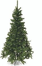 Galileo Casa 2411275Baum Weihnachten Xmas, PVC, grün, 70x 70x 150cm