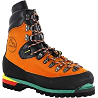 LA SPORTIVA Nepal Top Work, Alpinisme, Alpinisme et Trekking. Mixte