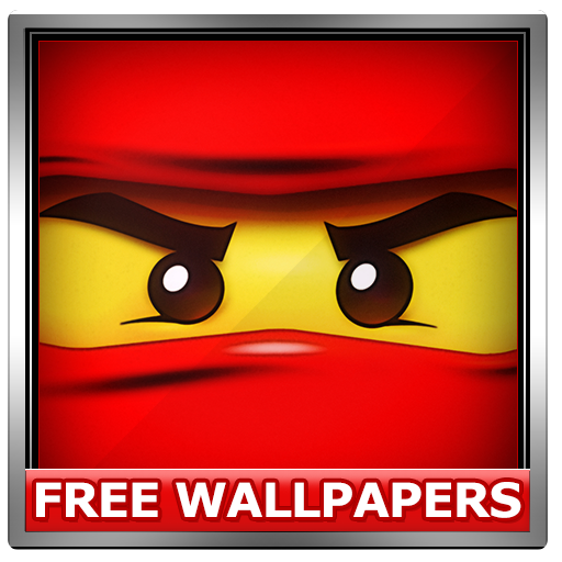 Ninjago HD Free Wallpapers Amazoncouk Appstore For Android