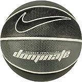 Nike Dominate Baskettball