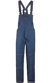 Pantaloni da Lavoro Stenso Primo