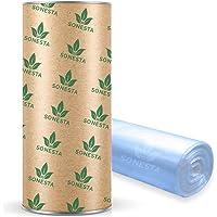 Ricarica mangiapannolini con trattamento antiodore EVOH+ compatibile ricariche Tommee Tippee Tec, Twist and Click…