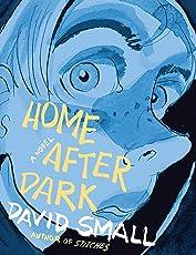 Home After Dark – A Novel