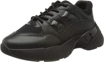 Pinko Rubino 2, Sneaker Infilare Donna