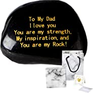 Father's day gifts from daughter and Son, Dad gifts from daughter, Birthday gifts for dad, best dad gifts, Happy Birthday dad