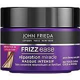 JOHN FRIEDA Frizz Ease Réparation Miracle Masque Intensif - 250 ml