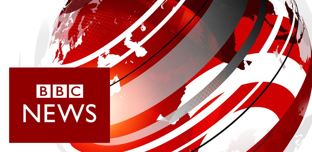 Bildergebnis für bbc news