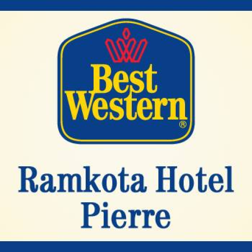 best-western-ramkota