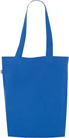 EarthPositive - Organic Fashion Bag