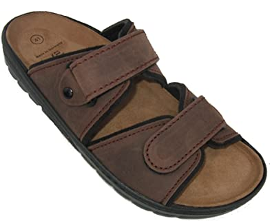 Algemare 7510 3261 men clogs mules B00T4KCZE6