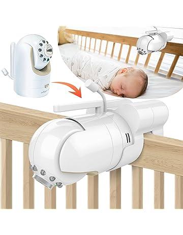 Baby Monitors Online : Buy Baby Monitors in India - Amazon in
