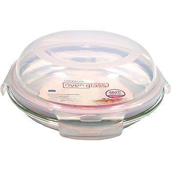 pyrex couvre assiette 25 cm transparent micro ondes cuisine maison. Black Bedroom Furniture Sets. Home Design Ideas
