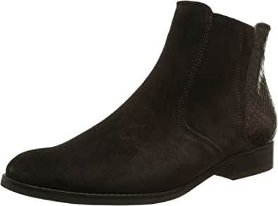 Gabor Shoes Fashion, Stivali Chelsea Donna