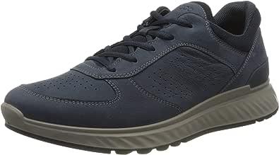 ECCO Exostride M, Low-Top Sneakers Men's