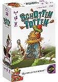 IELLO - 51302 - Shotten Totten (Version Française)