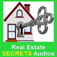 Real Estate Secrets Audio