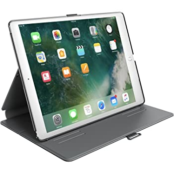 Balance Folio - Carcasa para Apple iPad 9,7