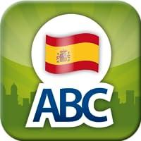 Spanisch Wortschatz