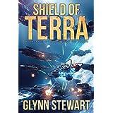 Shield of Terra: 5 (Duchy of Terra)