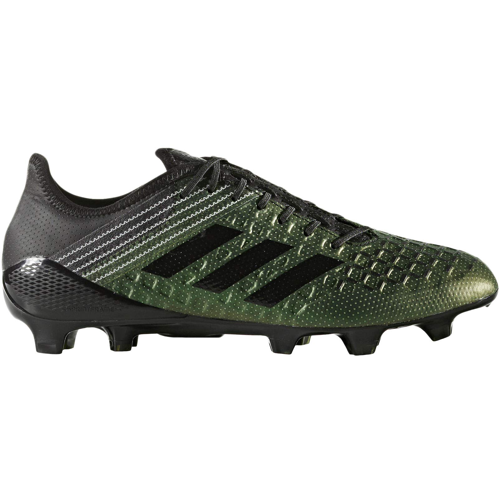 19bd5871acfa ... top quality adidas performance mens predator malice control fg rugby  boots 8211 10.5uk 41ztg0xtqul 5eb7c