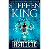 The Institute: Stephen King