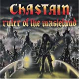 Ruler Of The Wastela