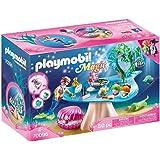 Playmobil Magic 70096 Schoonheidssalon Met Zeemeermin