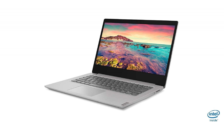 """Ordenador portátil 15.6"""" HD - Lenovo S145-15IWL"""