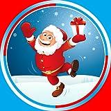 Weihnachts-Klingeltöne