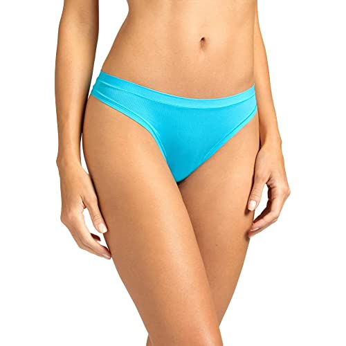 YAMAMAY® Perizoma Donna - Flexi Fit Color