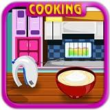 Cocinar Choco Galletas de la nuez