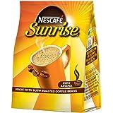 Nescafe Sunrise Instant Coffee - Chicory Mix, 100g