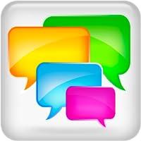 Telegram Unofficial 2015